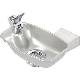 Halsey Taylor 2501A Bracket Fountain, 2501A FTN