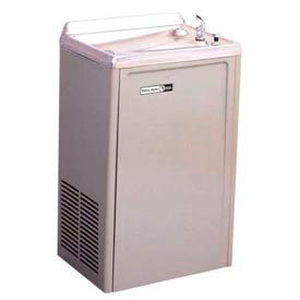Halsey Taylor Wall-Mounted Cooler, WM8A-Q (PV)