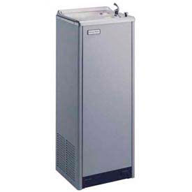 Halsey Taylor Economy Free-Standing Cooler, S1000-10E-Q (PV)