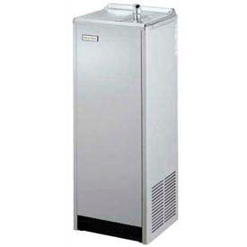 Halsey Taylor Free-Standing Cooler, SCWT8A-Q (SS)