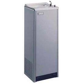 Halsey Taylor Water-Cooled Free-Standing Cooler, SCWT14W-Q (PV)