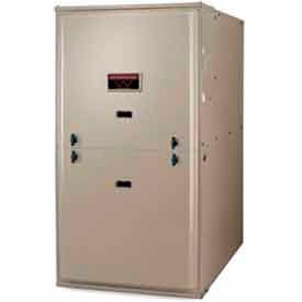 Winchester Gas Furnace W8M040-214 - Single-Stage 80% Efficiency 40000 BTU