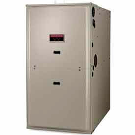 Winchester Gas Furnace W9M060-317 - Single-Stage 95% Efficiency 60000 BTU