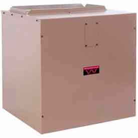 Winchester Air Handler/Electric Furnace WMA48 - 1600 CFM 3.5 - 4.0 Ton