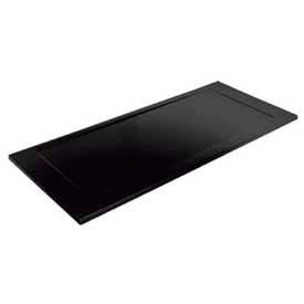 """HEMCO® Epoxy Resin Work Surface, 60""""W x 30""""D x 1-1/4"""" Thick"""