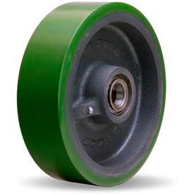 "Hamilton® Duralast™ Wheel 10 x 3 - 1-1/4"" Tapered Bearing"