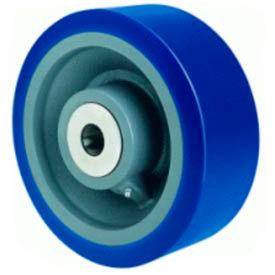 "Hamilton® Superlast® Wheel 12 x 4 - 1-1/4"" Roller Bearing"