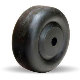 "Hamilton® Aqualite® Wheel 3 x 1-3/8 - 3/8"" Plain Bearing"