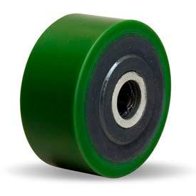 "Hamilton® Duralast™ Wheel 3-1/4 x 1-1/2 - 3/4"" Roller Bearing"