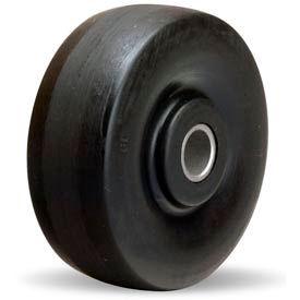 "Hamilton® Ebonite Wheel 4 x 1-1/2 - 5/8"" Oilless Bearing"