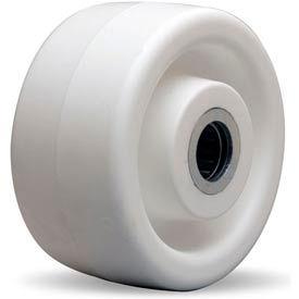 "Hamilton® Aqualite® Wheel 4 x 2 - 3/4"" Plain Bearing"