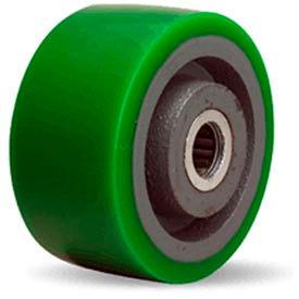 "Hamilton® Duralast™ Wheel 4 x 2 - 1/2"" Roller Bearing"