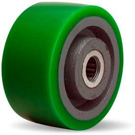"Hamilton® Duralast™ Wheel 4 x 2 - 3/4"" Roller Bearing"