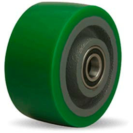 "Hamilton® Duralast™ Wheel 4 x 2 - 1/2"" Ball Bearing"
