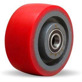 "Hamilton® Ultralast™ Wheel 4 x 2 - 1/2"" Ball Bearing"