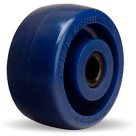 "Hamilton® Unilast® Wheel 4 x 2 - 1/2"" Roller Bearing"