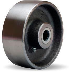 "Hamilton® Forged Wheel 5 x 2 - 3/4"" Roller Bearing"