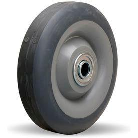 "Hamilton® Versa-Tech® Wheel 5 x 1-3/8 - 1/2"" Ball Bearing"