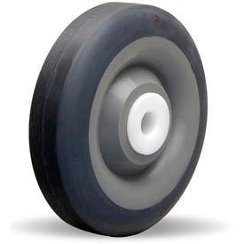"""Hamilton® Versa-Tech® Wheel 5 x 1-3/8 - 1/2"""" Delrin Bearing"""