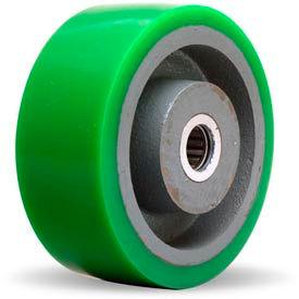 "Hamilton® Duralast™ Wheel 5 x 2 - 3/4"" Roller Bearing"