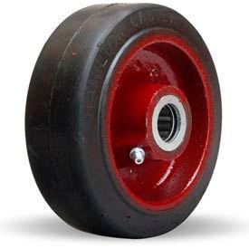 "Hamilton® Mort Wheel 5 x 2 - 3/4"" Roller Bearing"