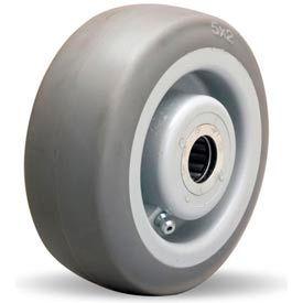 "Hamilton® Versa-Tech® Wheel 5 x 2 - 3/4"" Roller Bearing"