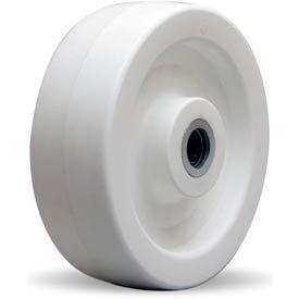 "Hamilton® Aqualite® Wheel 6 x 2 - 3/4"" Roller Bearing"