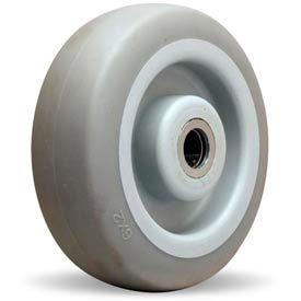 "Hamilton® Versa-Tech® Wheel 6 x 2 - 3/4"" Roller Bearing"