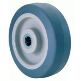 "Hamilton® Versa-Tech® Wheel 6 x 2 - 5/8"" Roller Bearing"