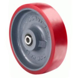 "Hamilton® Ultralast™ Wheel 6 x 2 - 3/4"" Ball Bearing"