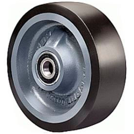 "Hamilton® Duralast™ XC70D Wheel 6 x 3 - 1"" Tapered Bearing"