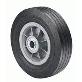 """Hamilton® Ace-Tuf® Wheel 8 x 2.50 - 3/4"""" Ball Bearing"""