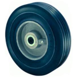 "Hamilton® Superflex Wheel 8 x 2.50 - 3/4"" Roller Bearing"