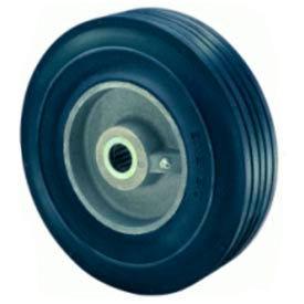 "Hamilton® Superflex Wheel 8 x 2.50 - 5/8"" Roller Bearing"