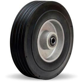 "Hamilton® Superflex Wheel 8 x 2.50 - 1/2"" Ball Bearing"