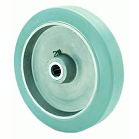 "Hamilton® Vulcalite™ Wheel 8 x 2 - 1/2"" Roller Bearing"