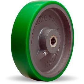 "Hamilton® Duralast™ Wheel 8 x 2 - 3/4"" Roller Bearing"