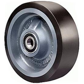"Hamilton® Duralast™ XC70D 70 Wheel 8 x 2 - 3/4"" Ball Bearing"