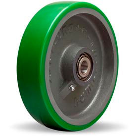 "Hamilton® Duralast™ Wheel 8 x 2 - 3/4"" Tapered Bearing"