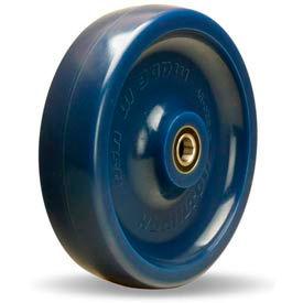 "Hamilton® Unilast® Wheel 8 x 2 - 1/2"" Ball Bearing"