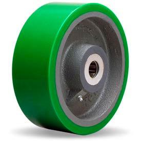 "Hamilton® Duralast™ Wheel 8 x 3 - 1"" Roller Bearing"