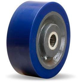 "Hamilton® Superlast® Wheel 8 x 3 - 1-1/4"" Roller Bearing"