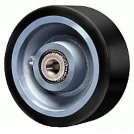 "Hamilton® Superlast® XC70D Wheel 8 x 3 - 1"" Tapered Bearing"
