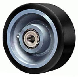 "Hamilton® Superlast® XC70D Wheel 8 x 3 - 3/4"" Tapered Bearing"