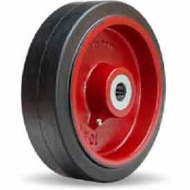 "Hamilton® Mort Wheel 9 x 2 - 5/8"" Roller Bearing"