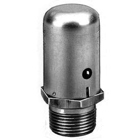 Radiator Vacuum Breaker Radiator Free Engine Image For