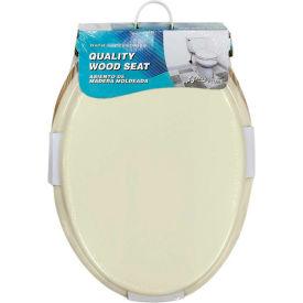 Peachy Toilets Urinals Toilet Seats Aquaplumb174 Cts104Bo Creativecarmelina Interior Chair Design Creativecarmelinacom