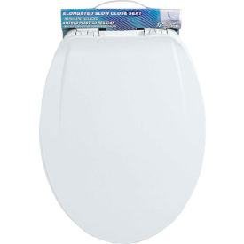 Magnificent Toilets Urinals Toilet Seats Aquaplumb174 Cts380W Alphanode Cool Chair Designs And Ideas Alphanodeonline