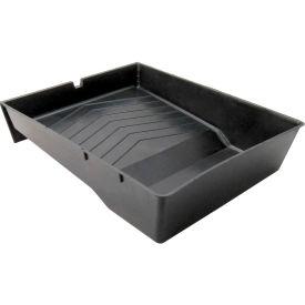 Deep Well Plastic Paint Tray - DWT - Pkg Qty 24