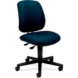 HON® - 7700 Series, Swivel Multi-Task Chair, Mariner